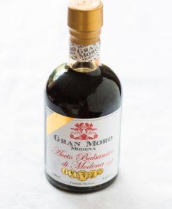 Balsamico azijn gran moro