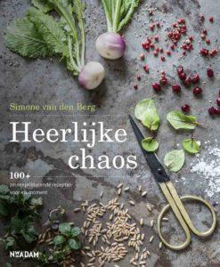 heerlijke-chaos-_-cover_