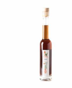 Vin Santo azijn | shop.simoneskitchen.nl